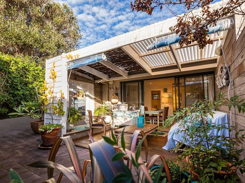 Drift Hide Away Margaret River, holiday rental in Prevelly