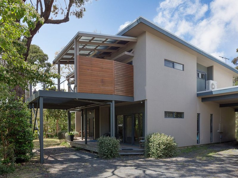 BELLA VISTA COWES - Cowes, VIC, holiday rental in Bittern