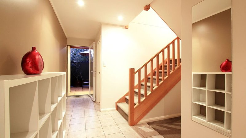 Prideaus of Margaret River, holiday rental in Witchcliffe
