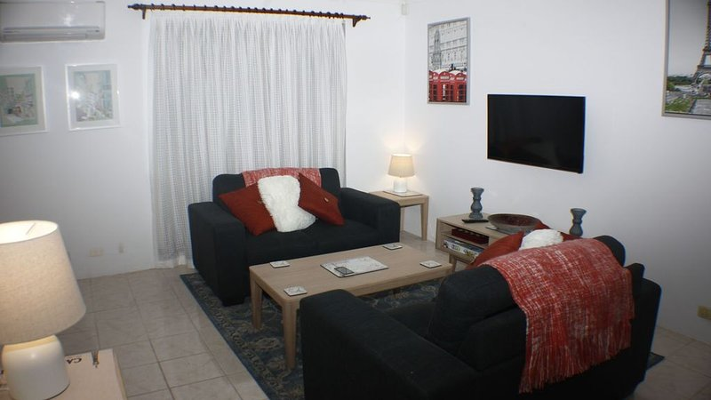 Sweet Melody * Bassendean, holiday rental in Greenmount