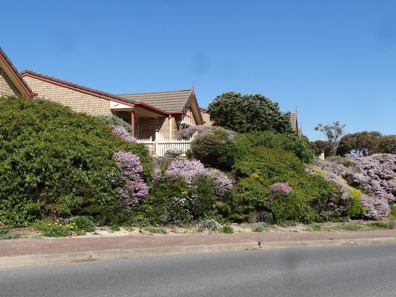 Relax at Seaviews*Hallett Cove, location de vacances à Christies Beach