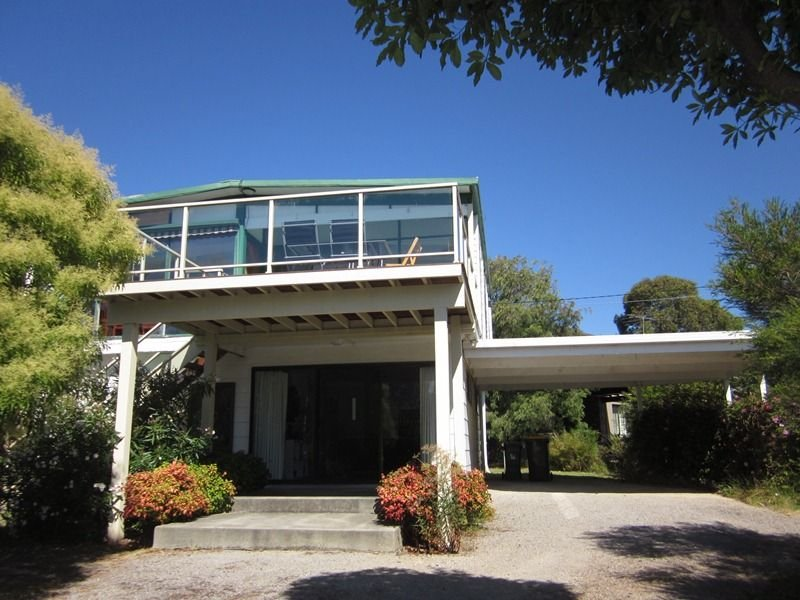 7 McRae Avenue, Cowes, holiday rental in Bittern