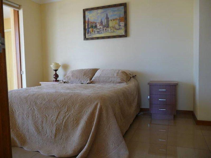 Omaroo Bed & Breakfast, alquiler de vacaciones en Tungkillo