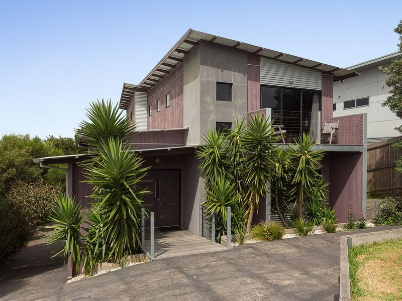 Cape Woolamai Escape, holiday rental in Newhaven