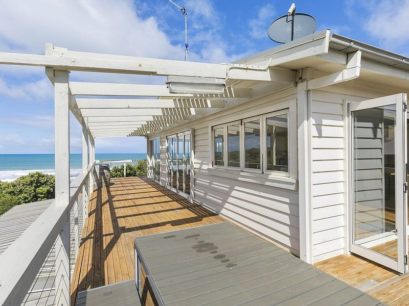 Property ID: 001AI187, holiday rental in Aireys Inlet