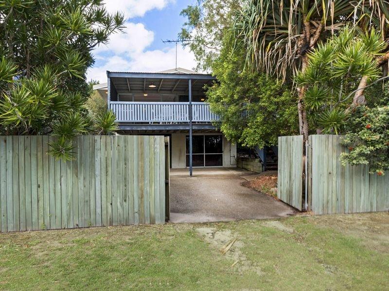 Murdoch  - Point Lookout, QLD, location de vacances à Redland City