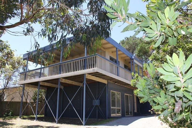 45 Beachcomber Avenue, Smiths Beach, Ferienwohnung in Smiths Beach