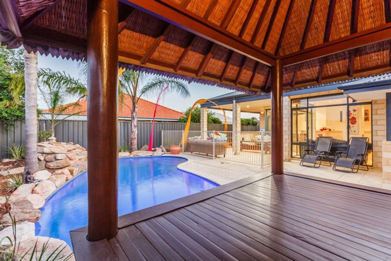 Vale Retreat, Ideal for large groups., holiday rental in Canning Vale