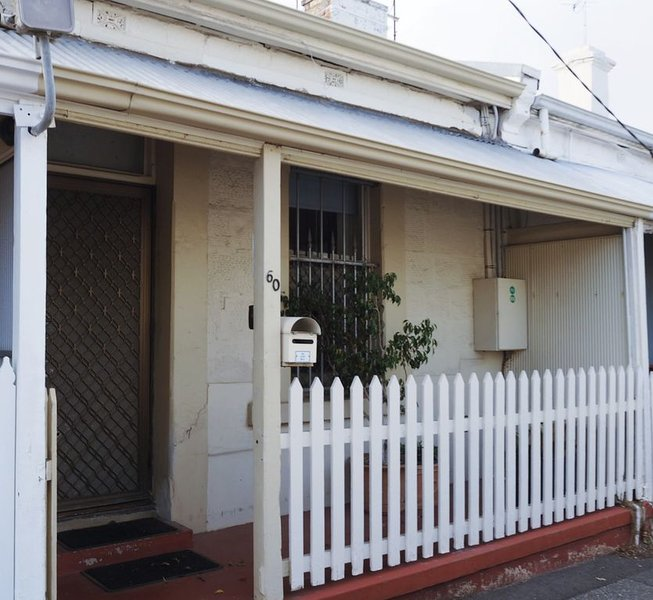 Corry's Cottage - Harriett's cottage Accommodation, holiday rental in Adelaide