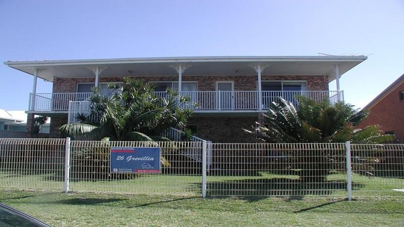 SEADUCED BY MINNIE - Minnie Water, NSW, holiday rental in Minnie Water
