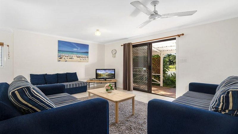 THE BEACHSIDE BUNGALOW, holiday rental in Woorim