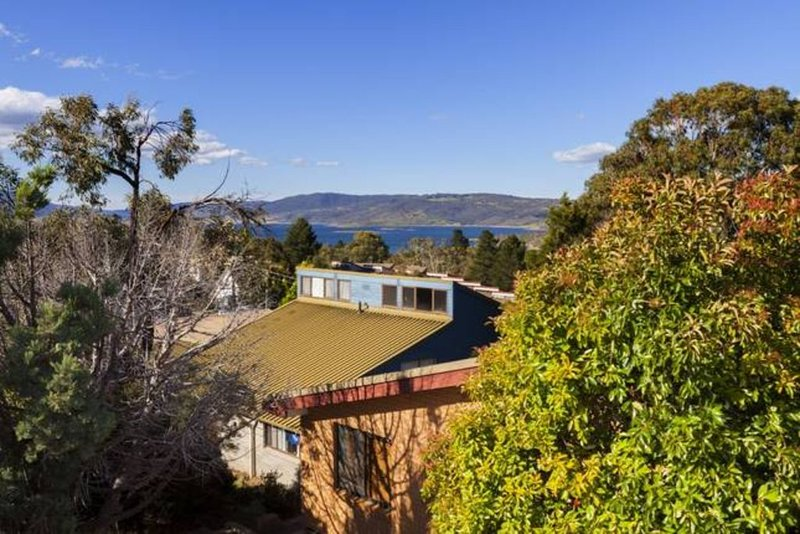 cosy jindabyne apartment, holiday rental in Jindabyne