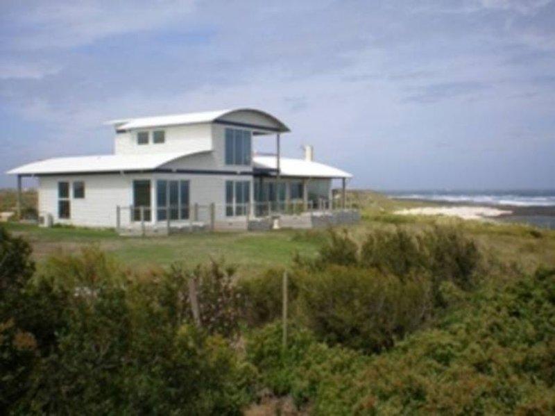 Wytonia Penthouse Suite, location de vacances à Port Fairy