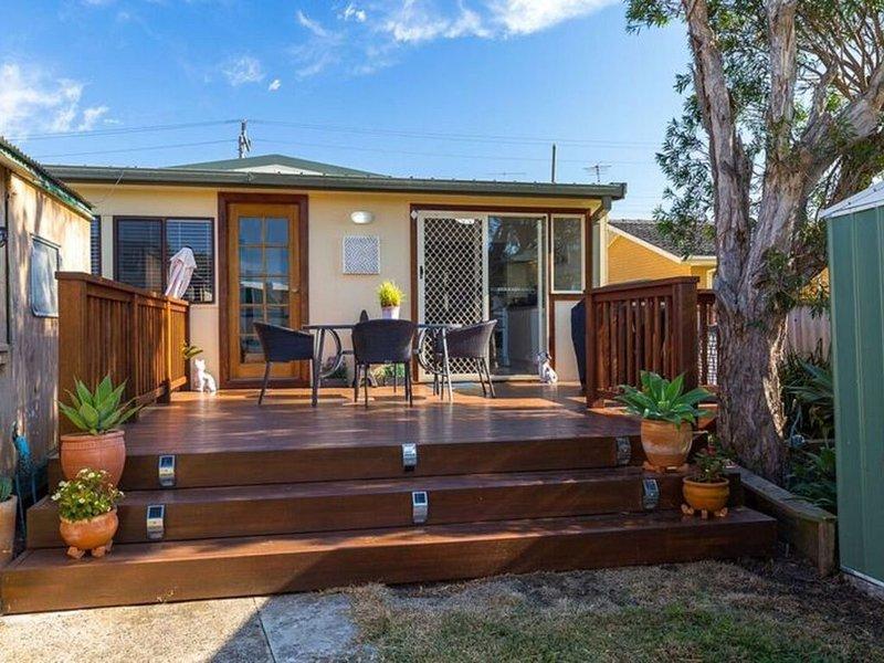 Magical Tomakin Getaway, vacation rental in Moruya