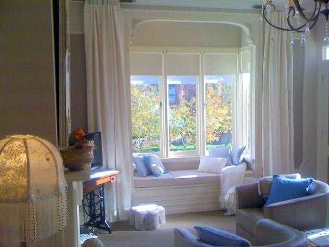 Crofton Cottage Port Of Echuca Boutique Accommodation, holiday rental in Echuca