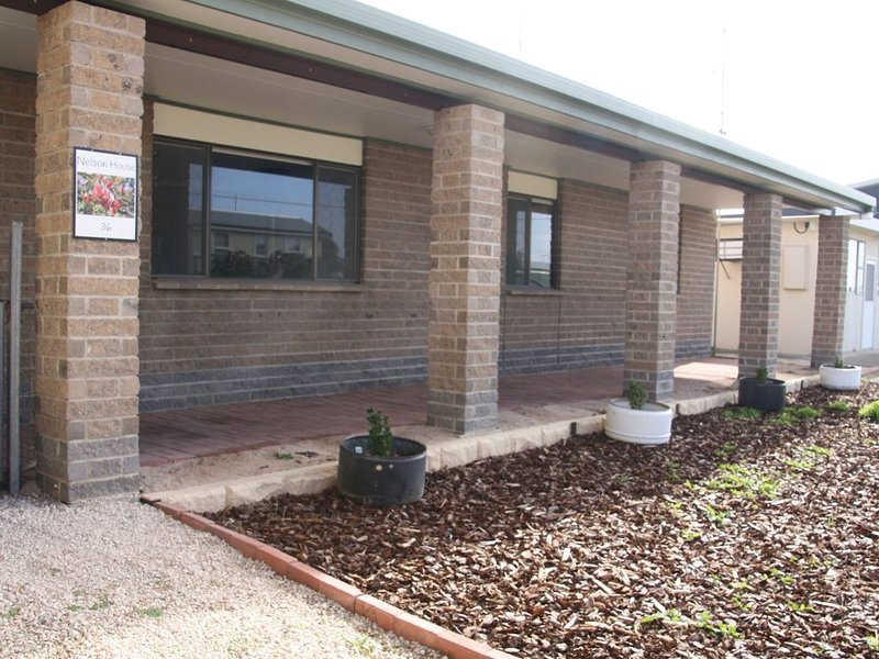 Nelson House - Marion Bay, holiday rental in Marion Bay