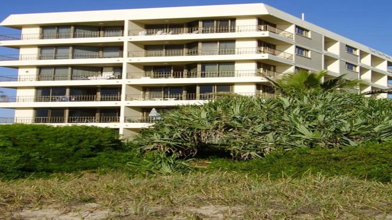 Surfside 14 - Fabulous Views Right on the Beach, holiday rental in Tallebudgera