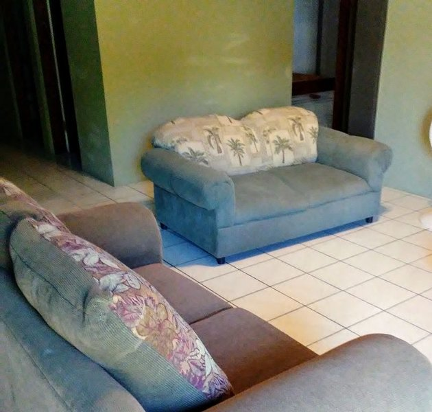 Welcome To THE VILLAGE Located In Belmopan Belize City, vacation rental in La Democracia