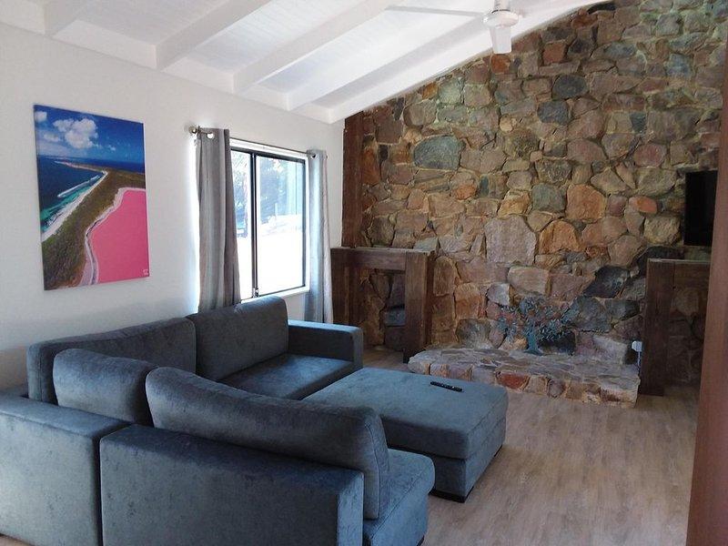 Annex House, location de vacances à Esperance