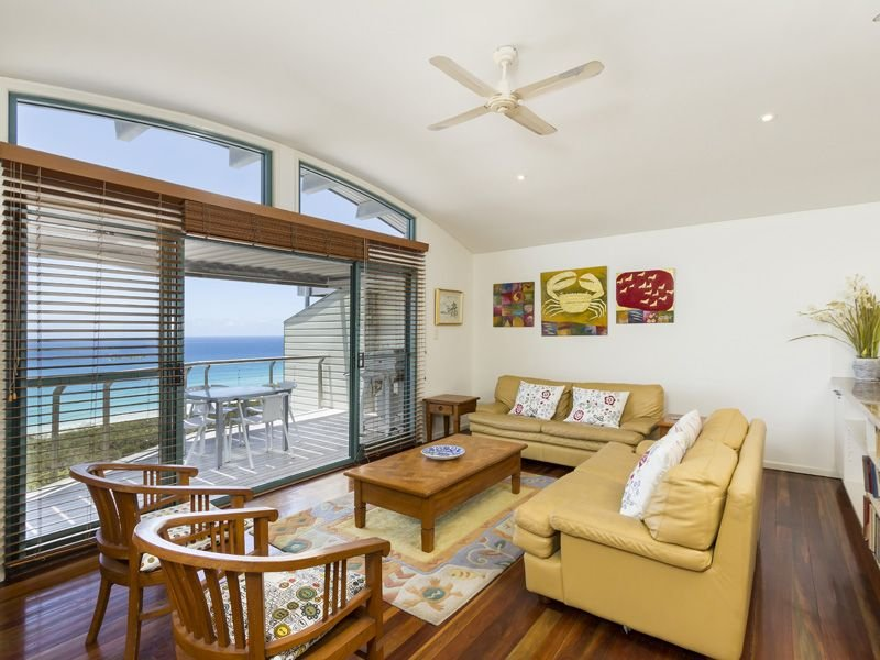Lookout Unit 5 - Point Lookout, QLD, holiday rental in Redland City