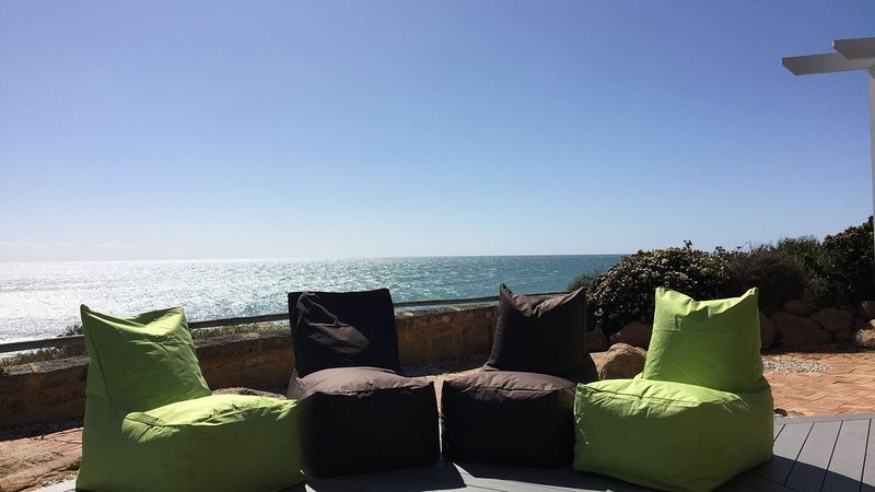 Admiralty Beachfront, holiday rental in Mandurah