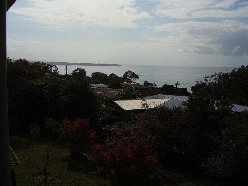 Osprey - Pambula Beach, NSW, location de vacances à Eden