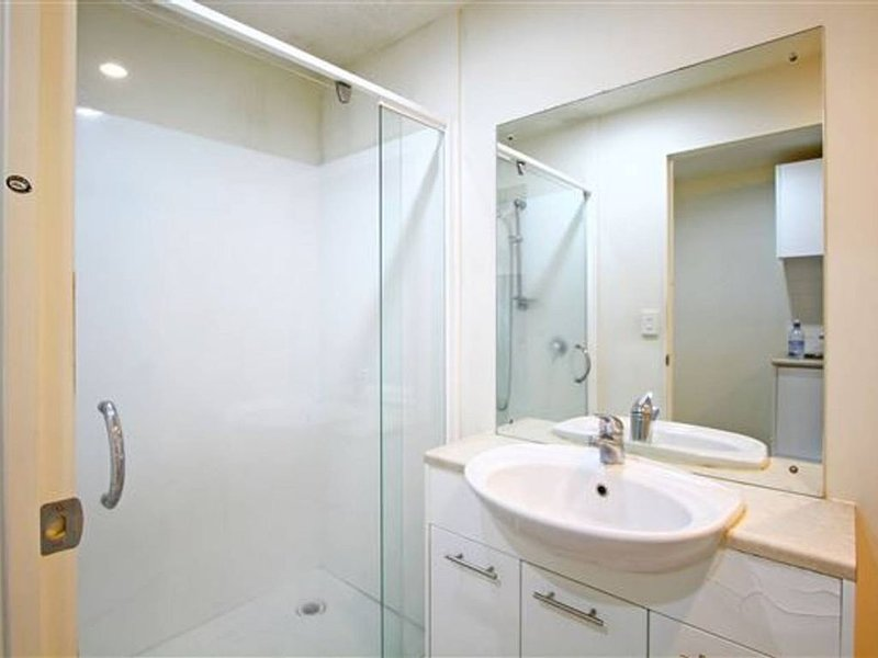 Elegant Studio in Auckland Central, vacation rental in St Heliers