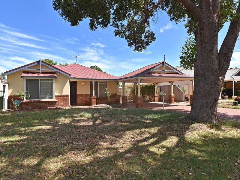 2290 Redcliffe House - 29 Klem Ave, holiday rental in Greenmount