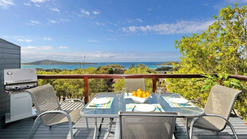 Our Place * Fingal Bay, vacation rental in Fingal Bay