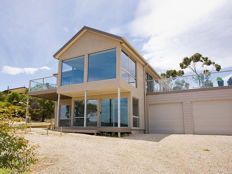 Property ID: 040AI124, holiday rental in Moggs Creek