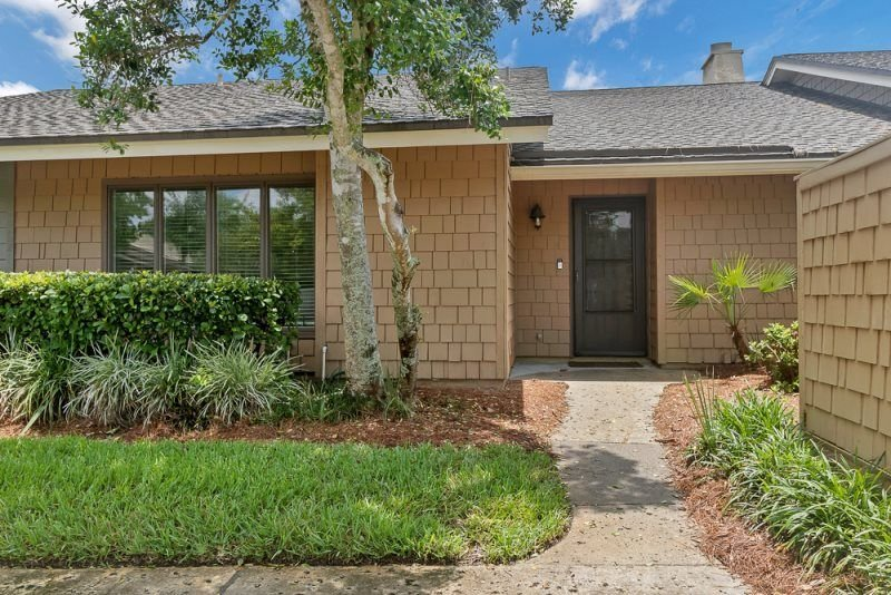 Your Get-away for Family, Golf and the Beach  New Listing!! Your Get-away for Fa, alquiler vacacional en Ponte Vedra Beach