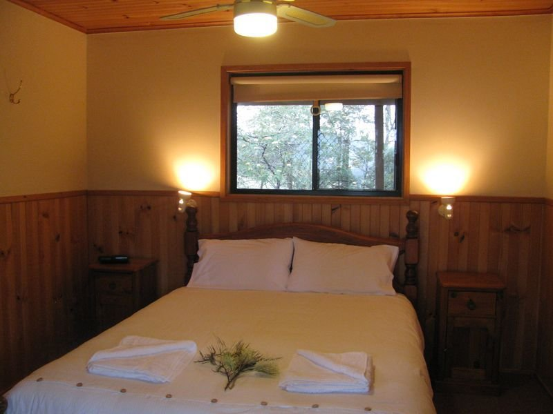 Lovedale Wedding Chapel & Reception, holiday rental in Lovedale