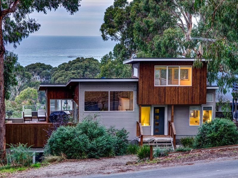 Golfview Lorne - For All Seasons, holiday rental in Pennyroyal