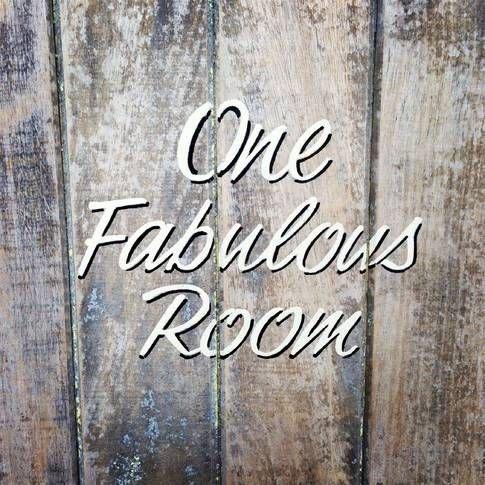 One Fabulous Room....., location de vacances à Tyagarah