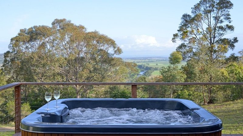POLEHOUSE COTTAGE - located at Hunter Valley, holiday rental in Morpeth