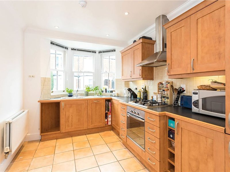 Beautiful Private Liverpool House, holiday rental in Wigan