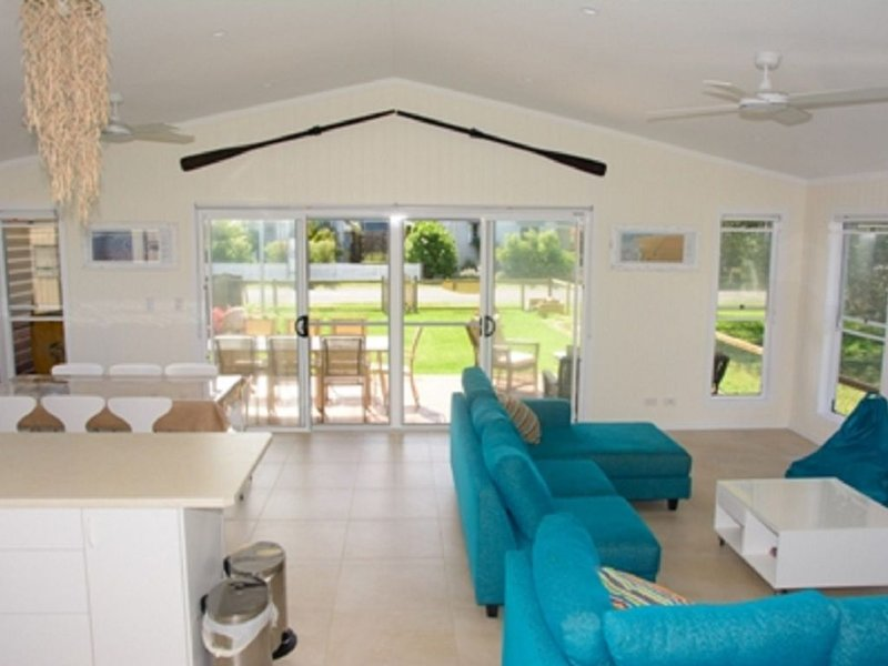 SANDY FEET - Wooli, NSW, casa vacanza a Minnie Water