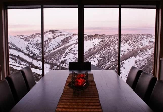 Sambuca 5, Mount Hotham, holiday rental in Mount Hotham