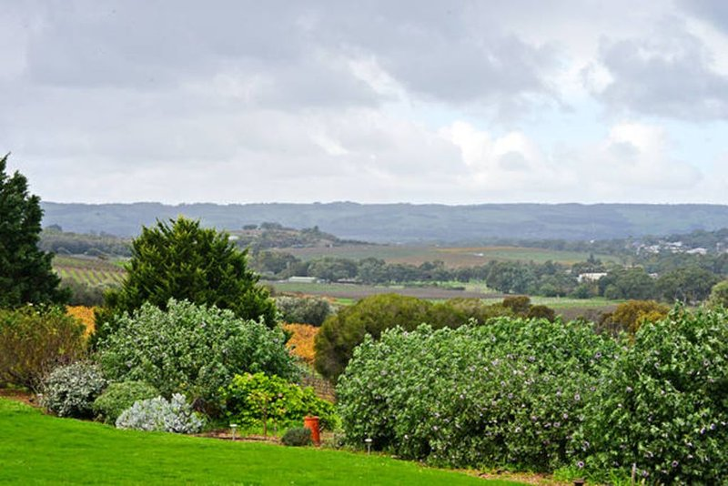 McLaren Vale Avocado Farm minimum 2 night stay, location de vacances à McLaren Vale