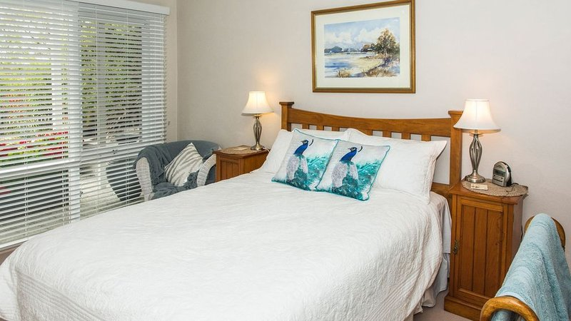 Albany Middleton Apartment, vacation rental in Albany