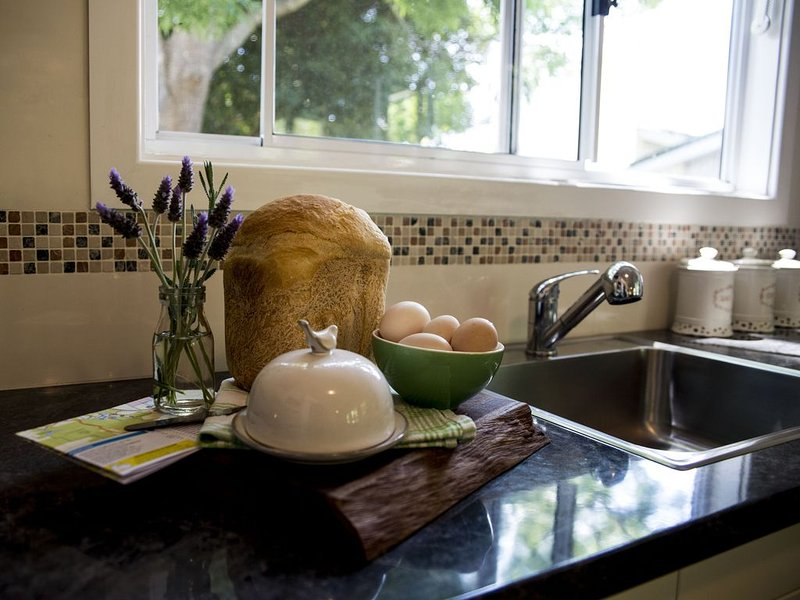 Farview Guest Accommodation, vacation rental in Kalamunda