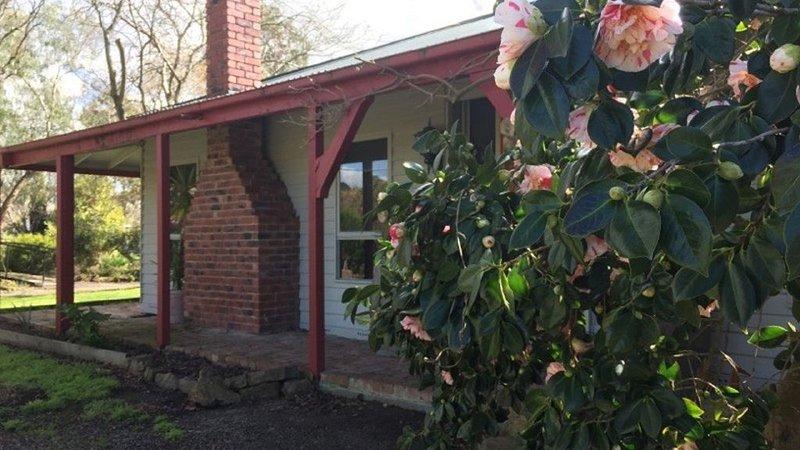 Fergusson Winery - Executive Suite, location de vacances à Coldstream