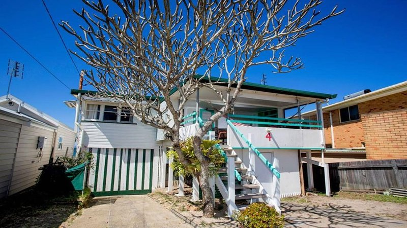 THE BEACH HOLIDAY HOUSE, vacation rental in Arrawarra