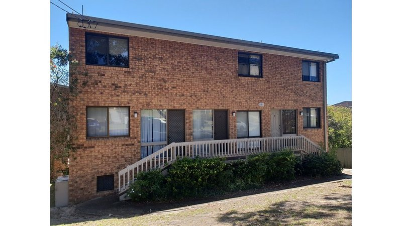 Waterview Apartments Unit 2, vacation rental in Candelo