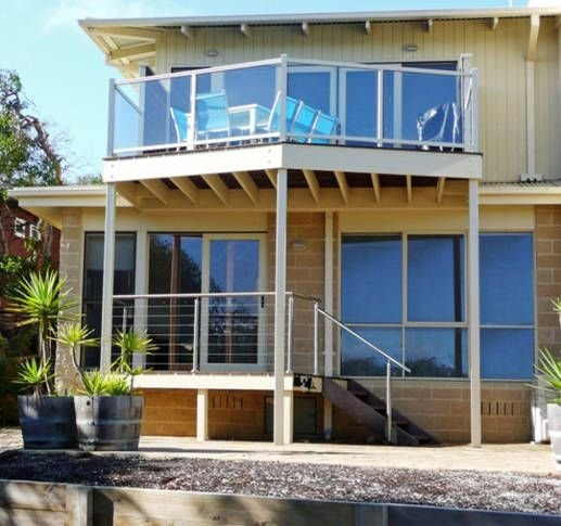 anglesea outlook great ocean road, aluguéis de temporada em Anglesea