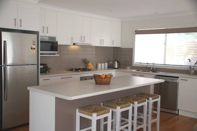 Swansea - Capel Sound, vacation rental in Fingal