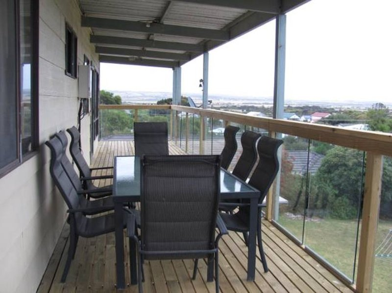 Time to unwind and recharge, holiday rental in Goolwa