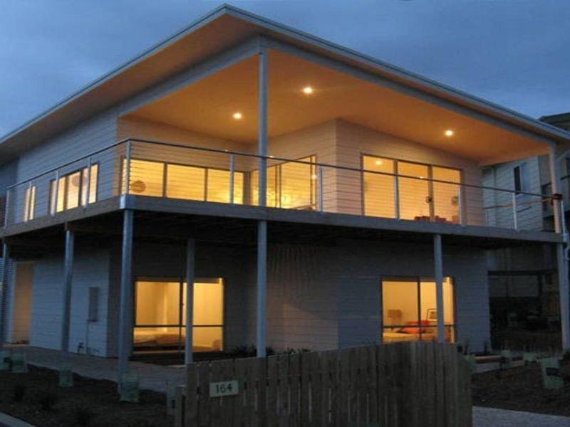 Lanikai - Family house near the beach, holiday rental in Middleton