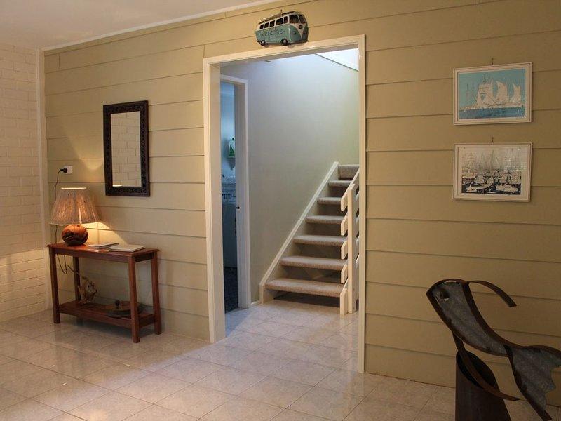 Casa La Malua Bay - Malua Bay, NSW, casa vacanza a Malua Bay