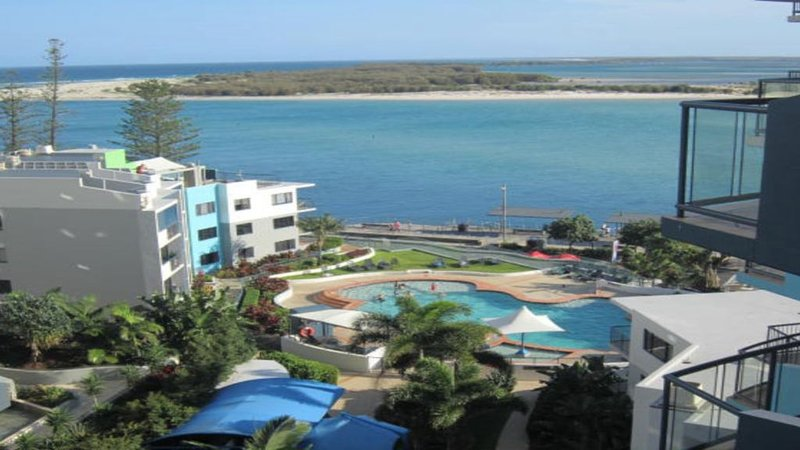 Resort complex, across from the beach, great view!, casa vacanza a Kings Beach
